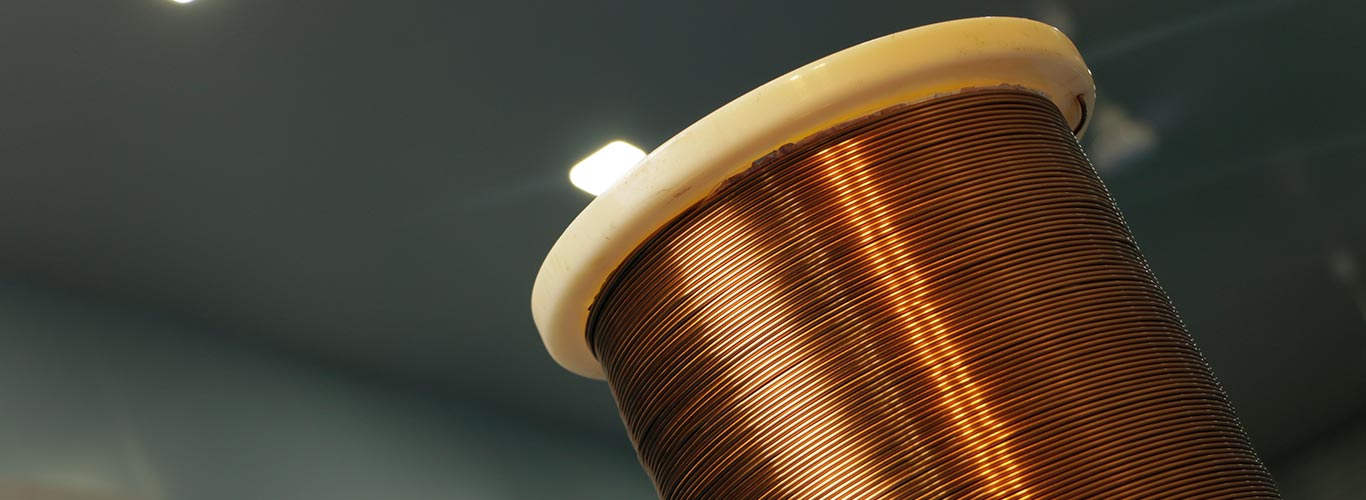 copper wires manufacturers,bare copper wire