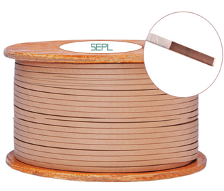 copper manufacturers in india,wire and cable manufacturers